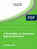 VIP_FUTURAGE_RoadMap.pdf