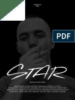 STAR VA NUM