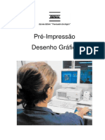 112431770-18-desenho-grafico.pdf