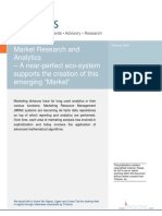 080215 Market Research Analytics