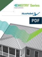 AkzoNobel_COOL CHEMISTRY® Brochure_tcm111-8124.pdf