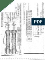 Norme Proiectare (RO)