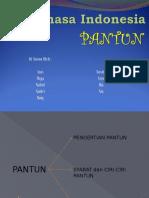 PPT PANTUN.ppt