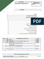 0PR020G1 Transfert de Processus