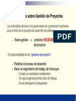ApuntesDesaI_P3