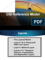 Day 1_3 OSI-Reference
