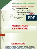 MATERILAES CERAMICOS.pptx