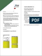 DA40 TDI G1000 Checklist Edit14 A5