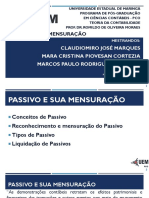5 O Passivo e sua Mensuração vfinal_rev.pdf