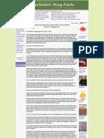 88cfea6e-12df-4937-b17b-8525bd60814a.pdf