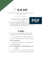 BILLS-111hr645ih.pdf