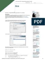 Adf Practice_ Adf Bc