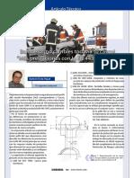 Articulo técnico EN 443.pdf