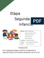 ETAPA sEGUNDA iNFANCIA.docx