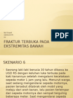 ppt blok 14