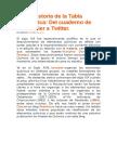 Breve historia de la Tabla Periódica.doc