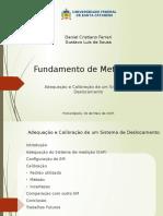 Apresentação SAP (Gustavo e Daniel) 4x3