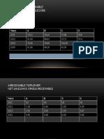 presentation of fsa.pptx
