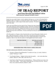 00093-costofiraq nationalreport