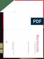 BESCHERELLE - La Conjugaison _ pour tous.pdf