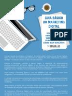 Abradi SC - [Marketing] - Guia Básico Do Marketing Digital
