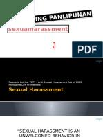 Sexualharassment 150701065056 Lva1 App6892