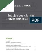 Abradi SC - [Marketing] - Engaje Seus Clientes e Tenha Mais Resultado