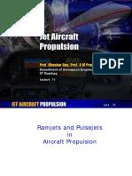 jet propulsion.pdf