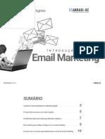 Abradi SC - [Marketing] - Introdução Ao Email Marketing