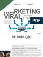 Abradi SC - [Marketing] - Marketing Viral - Da Teoria à Prática