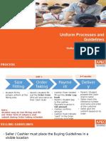 APEC Uniform Processes and Guidelines (GK_Malou) v2