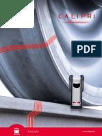 NextSense FolderRailway En