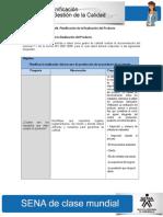 Actividad de Aprendizaje Unidad 4 Planificacion de La Realizacion Del Producto (1)