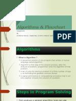 Algorithms-FlowchartGroup-11.pptx