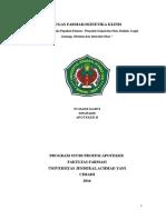 Biofar Dosisobatpadapopulasikhusus Nimadekarti 3351151420