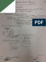 compound machine design engineering notebook