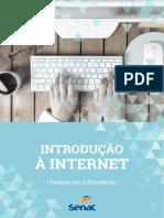 Introducao a Internet