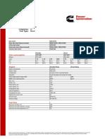 C275D5 Data Sheet