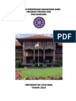PanduanPesertaSeleksiProgramProfesidanPASCA2016