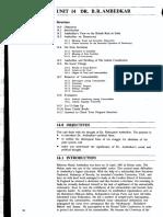 Unit-14 Dr. B.R. Ambedkar.pdf