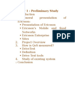 KPI Chapter 1