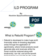 hashim rebuild presentation nyc 22 sept