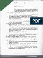 compilation of quran.pdf