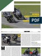 Condensatore Moto Motocicletta Ciclomotore Diametro 18 Altezza 25 Factories And Mines Other Agriculture & Forestry Agriculture & Forestry