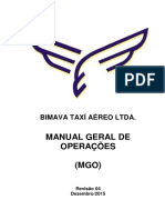 MGO Revisão 04 -  (08-12-15) 2.pdf