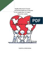 Informe Pasante (Logo)