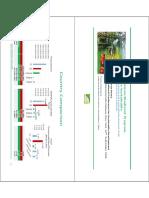 paulus slides icsd 2016