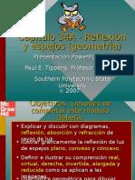 Tippens-fisica 7e. - Diapositivas 34a