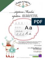 in-asteptarea-mosului-repetam-alfabetul-Aa.pdf