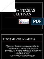 as-fantasias-seletivas.pdf